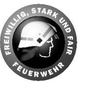 Freiwillige, Stark, Fair