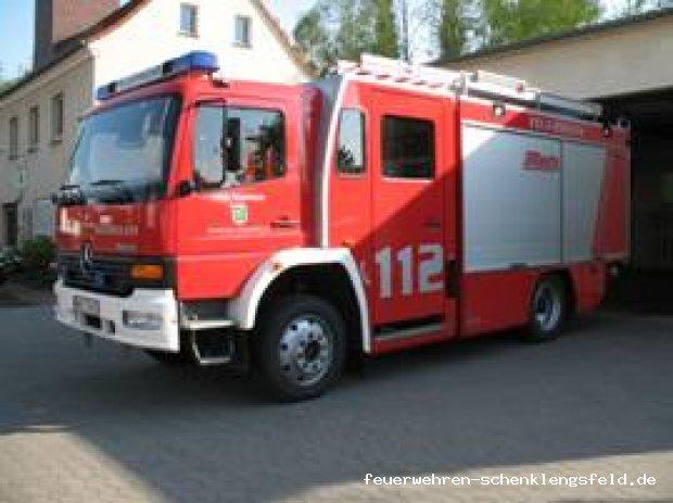 TLF 16-25n