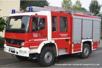 LF 10/6 KatS Hessen