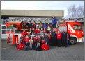 Kindergruppe FF Bad Hersfeld
