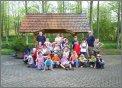 Kindergruppe Umwelt-Aktion